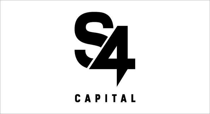 S4 Capital Raises Guidance for 2021