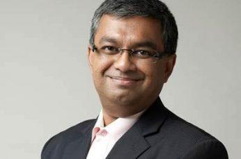Publicis Groupe Sri Lanka Appoints Sanjay Chaudhari CEO – Arosha Perera Steps Down as Leo Burnett CEO