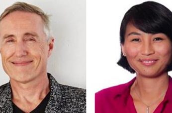 APAC Effies Announces Heads of Jury for 2020