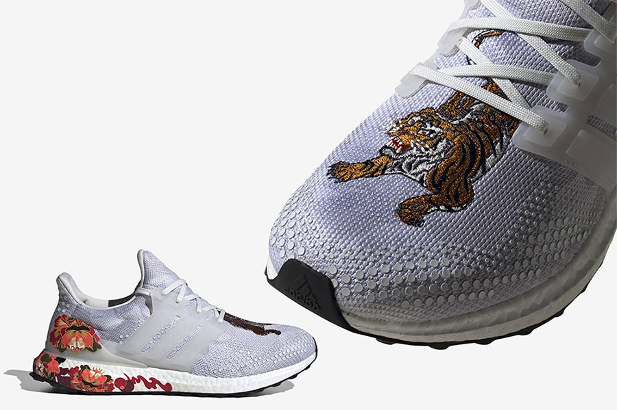 https://www.brandinginasia.com/wp-content/uploads/2020/01/Adidas-Special-Chinese-New-Year-Edition-Sneaker-Branding-in-Asia.jpg
