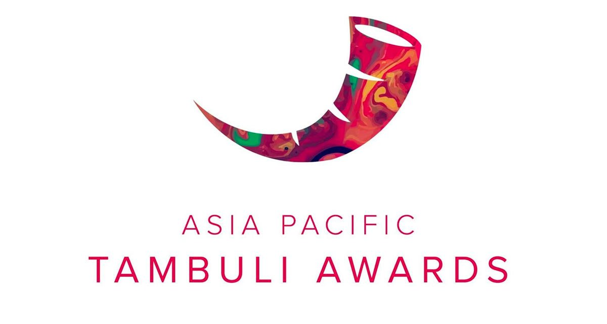 Jury Members Named for APAC Tambuli Awards Humanity & Culture and Digital & ECommerce Categories