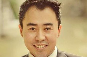 IPG Mediabrands Appoints GroupM's Ben Kwan CEO in Hong Kong & Taiwan