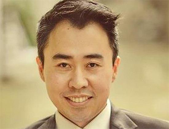 IPG Mediabrands Appoints GroupM's Ben Kwan CEO in Hong Kong & Taiwan
