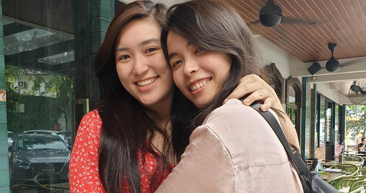 Young Lotus Q&A: Dentsu Malaysia's Carolyn Chow and Shrny Yuan Chin