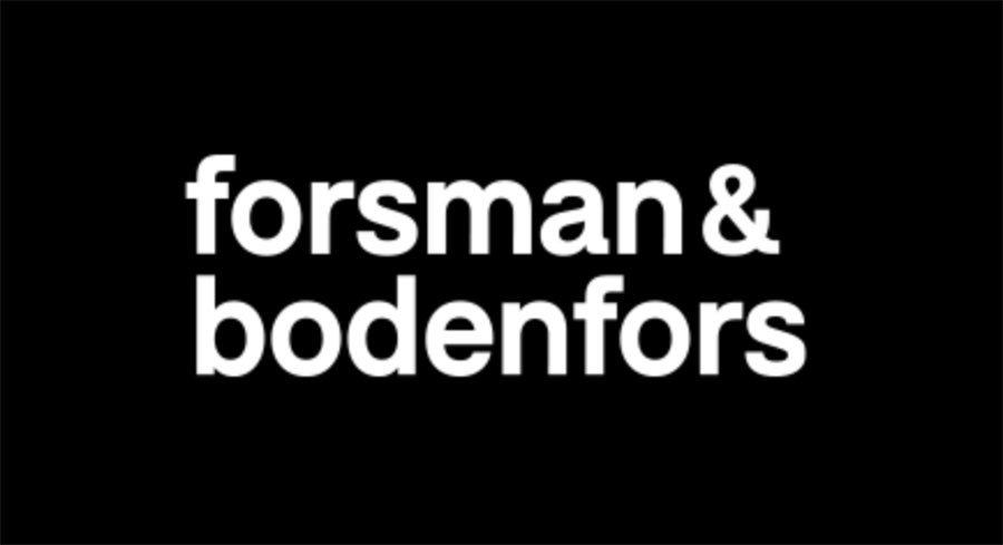 Po Kay Lee Named President for Forsman & Bodenfors Singapore Office