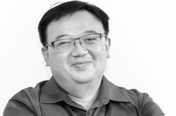 Q&A: Kestrel Lee – Executive Creative Director, Freeman APAC & China