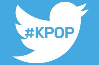 Twitter Charts Growth of KPop as One of its Most Popular Topics
