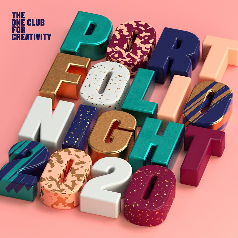 One Clubs Portfolio Night Slated for Four Cities in APAC
