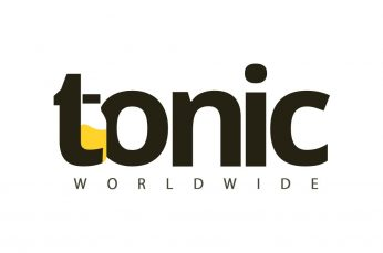 Tonic Worldwide Launches Video Programming Division