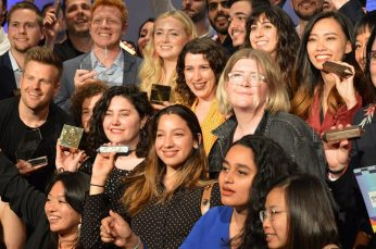 The One Club Announces Jury for 2020 Young Ones Student Awards