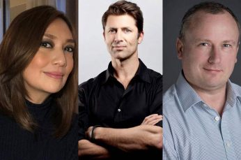 APAC Tambuli Awards 2020 Names Merlee Jayme, Malcolm Poynton & Leigh Terry Jury Presidents