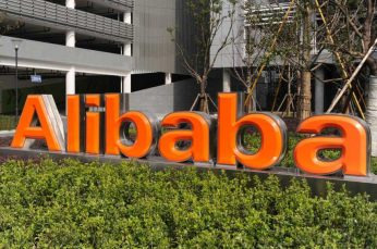 Alibaba Reports Stronger Than Expected Results for Q4 but Investors Still Wary