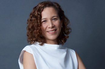 BBDO Guerrero Elevates Francine Kahn-Gonzalez to CEO