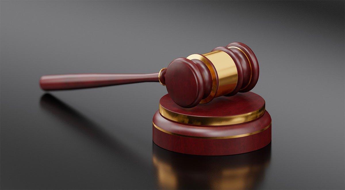 Publicis Affiliate Blitz Advertising Responds to Lawsuit Over Alleged Unpaid OOH Bills