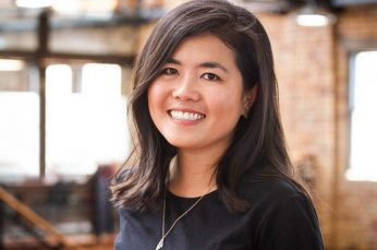 Saatchi & Saatchi New Zealand Appoints Cece Chu as Senior Creative