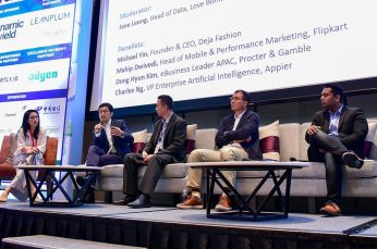 eTail Asia to Grow 30% in 2020 – Set to Open March 3rd in Singapore