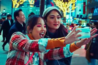 Vivo Looks to Bridge Cultural & Sexual Preference Differences With Ad Campaign in The Philippines