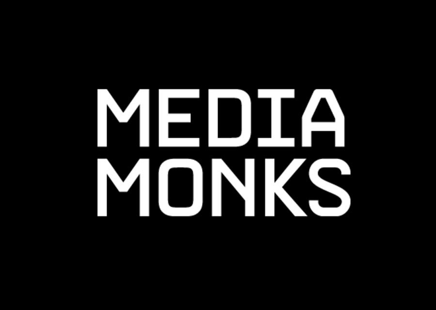 MediaMonks' Plans Expansion in India