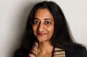 Q&A: Meera Sharath Chandra -Founder, CEO & CCO at Tigress Tigress