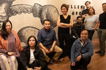 MullenLowe Group Philippines Announces Wins for Experience, Branding and Digital AOR