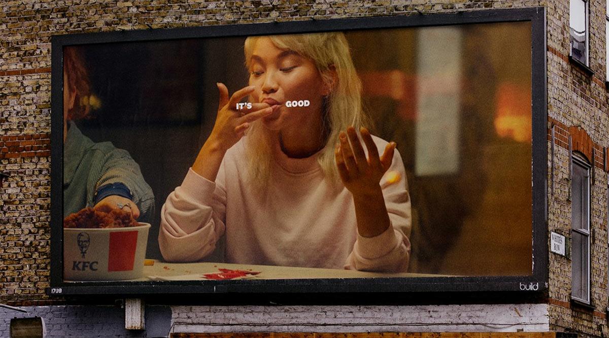 https://www.brandinginasia.com/wp-content/uploads/2020/02/Sensual-Finger-Lickin-Good-KFC-Branding-in-Asia.jpg