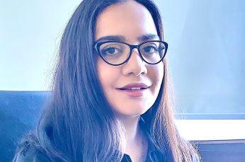 One Under 30: Young Marketer Spotlight – Amal Nadeem Alam