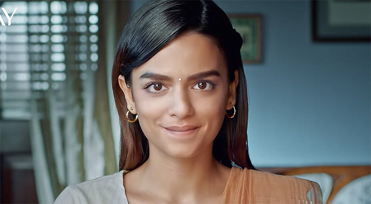 Empowered Indian Girl Pushes Societal Boundaries In Funny New Ad From Olay Branding In Asia Magazine