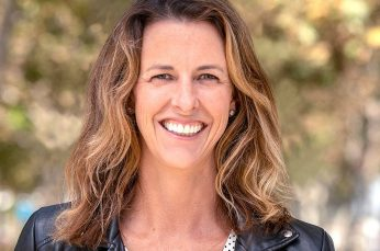 72andSunny Promotes Evin Shutt to CEO