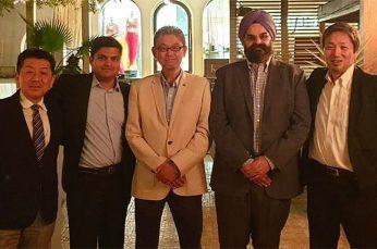 Hakuhodo Acquire Stake in Indian Digital Agency AGL