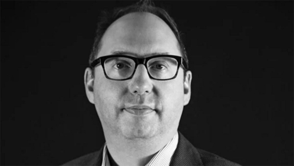 Clemenger BBDO Launches Specialized Content Group, Clemenger Studios