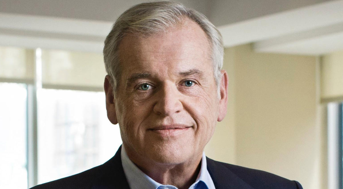Omnicom Sees Q3 Growth, Yet Challenges Remain Ahead