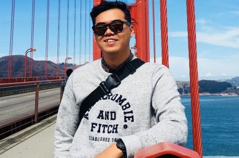 One Under 30: Young Creative Spotlight – Joseph Leong