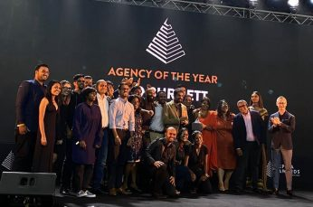 Epica Awards Sri Lanka Enjoys a Successful Debut – Leo Burnett Wins Agency of the Year
