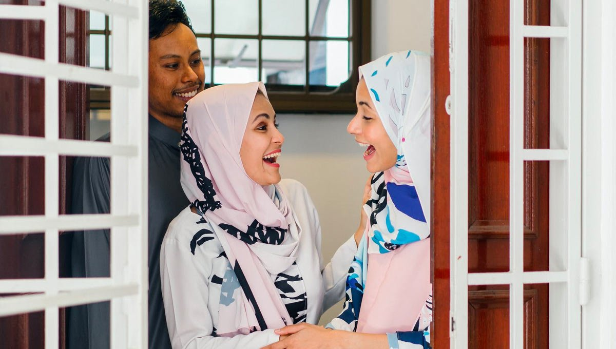 Ramadan 2020 – 7 Data Trends for Marketers in Indonesia, Malaysia, and Bangladesh