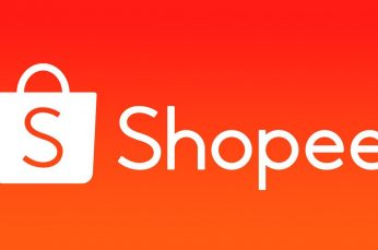 Shopee Appoints Wavemaker Philippines to Media and Content Duties
