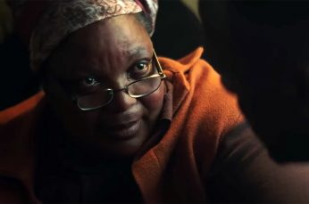 Vicks Launches 'Touch of Care' Ad in South Africa Aia Publicis Singapore
