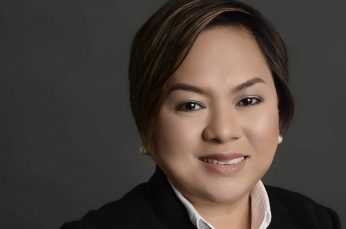 Wavemaker Philippines Appoints Oyie Pingol Chief Integration Officer