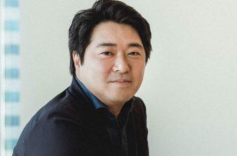 Dentsu Appoints Yusuke Kasahara CEO, Solutions APAC