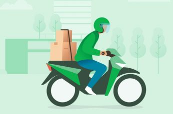 Grab Launches GrabMart in Vietnam – Implements Contactless Food Delivery