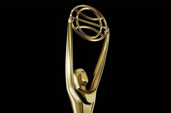 The Clio Awards Extends Eligibility and Entry to 2021 – Ceremony Moved to Next April