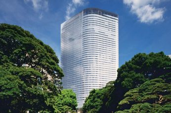 Dentsu to Cut 6000 Jobs From Global Workforce as Part of Restructuring
