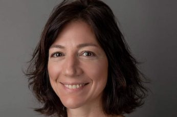 Q&A: Julie Simon – One-Size-Fits-All Won't Work in Asia's Mobile Market