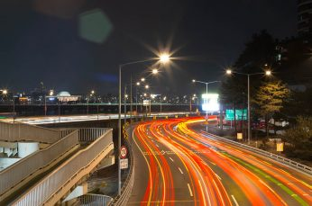 South Korea: A Roadmap to COVID-19 Economic Recovery – Industry and Automotive