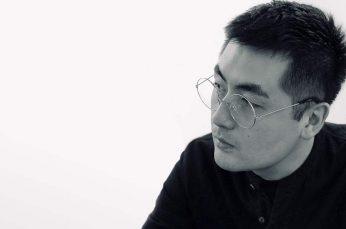 One Under 30: Young Creative Spotlight – Linxuan Lyu