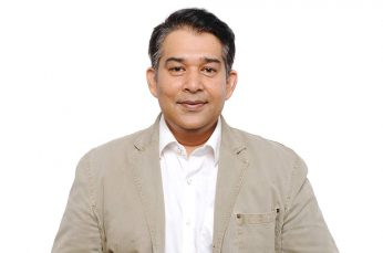 OMD Indonesia Appoints Havas Head of Digital Annkur Pandey as New GM