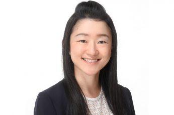 TBWA Hakuhodo Taps Sayaka Ohno to Lead Newly-Merged Global Accounts Division