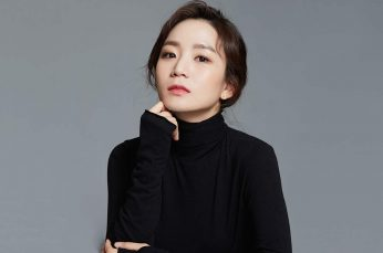 One Under 30: Young Creative Spotlight – Soojeong Lee