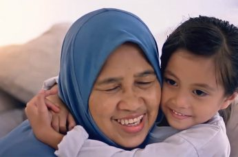 RHB Group Launches Compelling Eid-al-Fitr Campaign in Malaysia Using Only Stock Footage