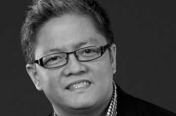 Q&A: Joe Dy – 'Ingenuity Over Innovation During These Difficult Times'