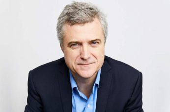 WPP and Microsoft Team Up to Launch Cloud Studio